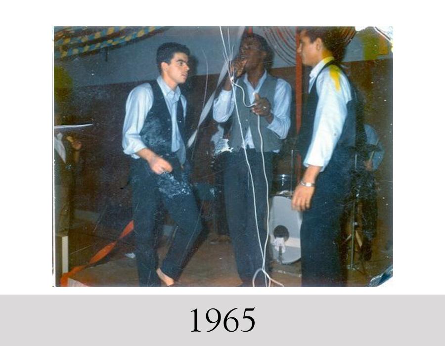 gall-1965