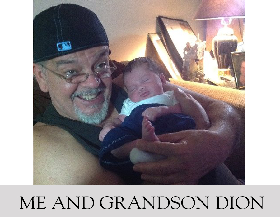 gall-me-and-grandson-dion