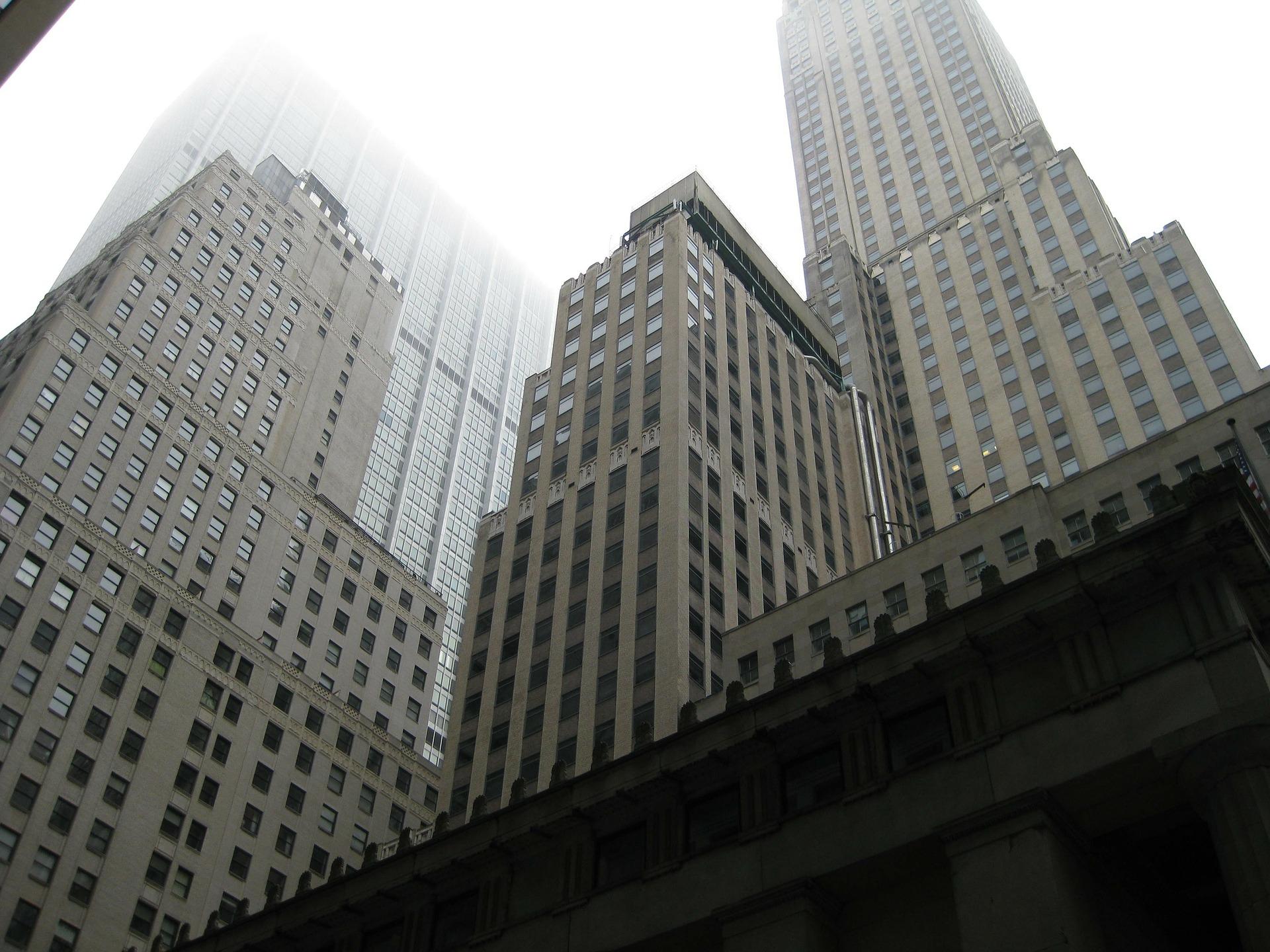 new-york-193716_1920